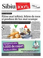 Sibiu100Nr247