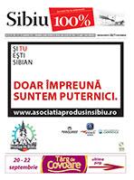 Sibiu100Nr249