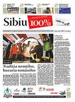 Sibiu100Nr251