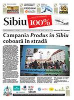 Sibiu100Nr253
