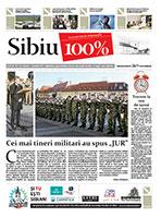 Sibiu100Nr255