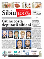 Sibiu100Nr257