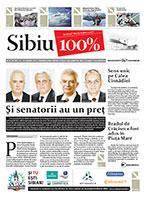 Sibiu100Nr258
