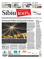 Sibiu100Nr259