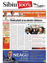 Sibiu100Nr26