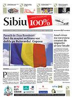 Sibiu100Nr260