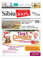 Sibiu100Nr261