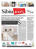 Sibiu100Nr262