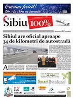 Sibiu100Nr263