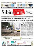Sibiu100Nr264