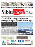 Sibiu100Nr265