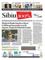 Sibiu100Nr266