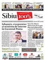 Sibiu100Nr267