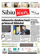 Sibiu100Nr268