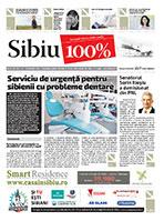 Sibiu100Nr269