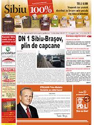Sibiu100Nr27