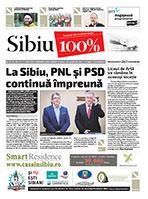 Sibiu100Nr270