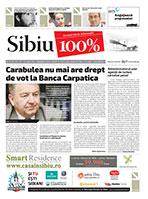Sibiu100Nr272