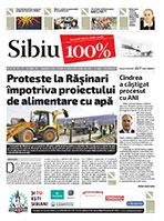 Sibiu100Nr273