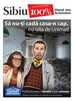 Sibiu100Nr274
