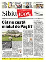 Sibiu100Nr276