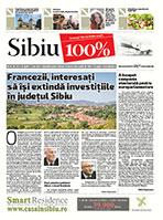 Sibiu100Nr277