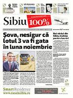 Sibiu100Nr279