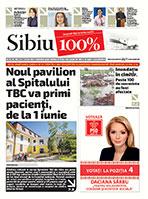Sibiu100Nr280