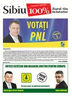 Sibiu100Nr281