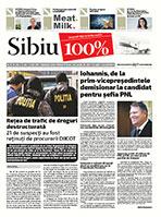 Sibiu100Nr282