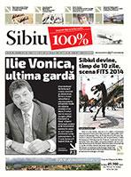 Sibiu100Nr283
