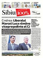 Sibiu100Nr284