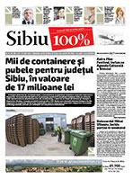 Sibiu100Nr285