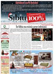 Sibiu100Nr32