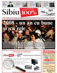Sibiu100Nr33