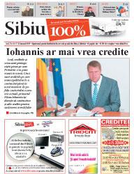 Sibiu100Nr34