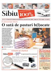 Sibiu100Nr35