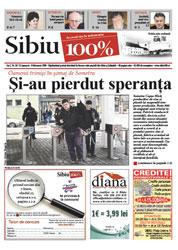 Sibiu100Nr36