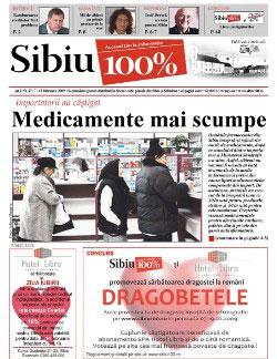 Sibiu100Nr37