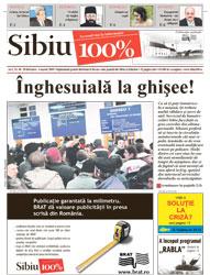 Sibiu100Nr40