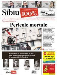 Sibiu100Nr41