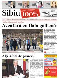 Sibiu100Nr43