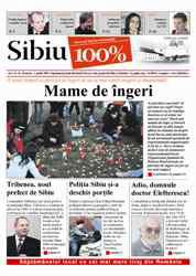 Sibiu100Nr44