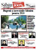 Sibiu100Nr80
