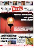Sibiu100Nr88