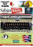 Sibiu100Nr89