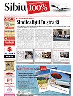 Sibiu100Nr9