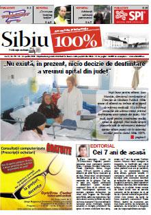 Sibiu100Nr90