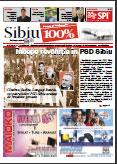 Sibiu100Nr91
