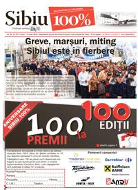 Sibiu100Nr98